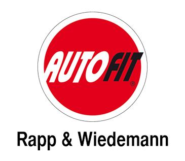 Rapp & Wiedemann KFZ-Werkstatt Ulm - Wiblingen